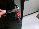 南京南站專業開車鎖,開汽車鎖,汽車開鎖,配汽車鑰匙上門電話