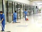 昆山保洁清洗公司,昆山日常保洁外包托管公司,大理石翻新养