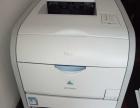 专业电脑维护,打印机维修