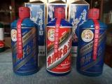 岳阳专业上门回收15年茅台酒瓶