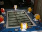 新款桌游游戏机室内电玩游戏机