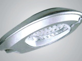 厂家直批 大功率 高亮 32W LED 路灯 庭院路灯 仓库道路