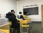南昌艺考文化冲刺艺术生文化培训专业机构哪家好