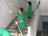 鼓楼区建邺区周边专业粉刷墙面 室内粉刷 墙壁补修翻新 涮大白