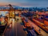 千禧国际货运欧洲专业海运公司不选你就亏大了