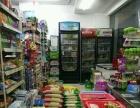 闸弄口地铁口附近小区 杭州华联超市 转让