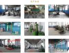 南宁机械设备回收公司,南宁专业回收废旧设备