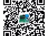 维修印刷机电路板 变频 伺服驱动器