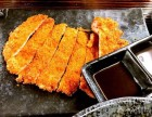 北京老街小食加盟费多少,北京老街小食加盟电话