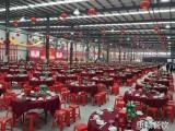 广东粤式茶歇外送服务商务鸡尾酒会普通生日团宴自助餐