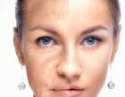 全球首创娇芭水光针3D水晶微脸补水液全国招募微商代理