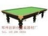 台球桌面维修,郑州桌球台,河南台球案子