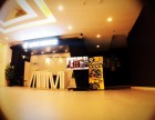 新疆WAVE舞蹈教室