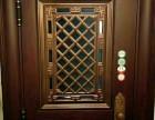 防盗门安装通风窗,根治室内不通风的问题
