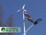 风光互补太阳能路灯/河南太阳能路灯生产厂家最低批发价格