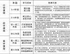 八月暑假补课来海口川大教育开学轻松反超