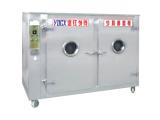 郴州双门远红外线消毒柜,认准郴州天和厨具-饭店用消毒柜