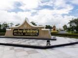 泰国留学-高考落榜的出路 全日制本科招生