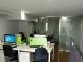 2013文化创客园商业办公室、配套公寓火爆招商