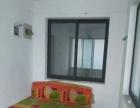 翠竹路象山区耀和荣 3室2厅100平米 简单装修 押二付一