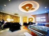 济南超越琴行,珠江钢琴,海伦钢琴,舒密尔钢琴,佩卓夫钢琴销售