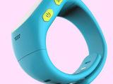 厂家批发儿童定位设备 蓝牙 亲情通话 远程定位 实时监控 可OE