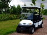 高爾牌電動觀光車,電動老爺車,電動游覽車,高爾夫球車價格