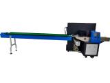 包装机批发价格|衡达机电三伺服枕式包装机厂家