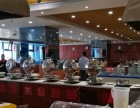 (转让)昌平区800临街餐饮店铺出租,证照齐全