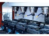 水暖卫浴设备批发安肯自动化机械水暖卫浴设备厂家