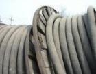 东恒铝废旧有色金属业大量回收