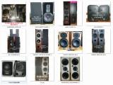 HIFI高品质音箱