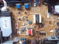 专业维修打印机、复印机、传真机、一体机