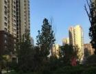 工业南路会展中.心香格里拉附近(万达华府)豪华两室家具家电