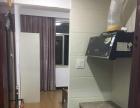 平桥小区有独卫和厨房的单身公寓出租 1室0厅1卫