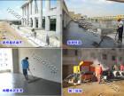 东营发泡混凝土公司
