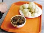 北京培训加盟韩国泡菜需要多少钱