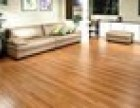 木地板划痕处理 南昌木地板维修公司