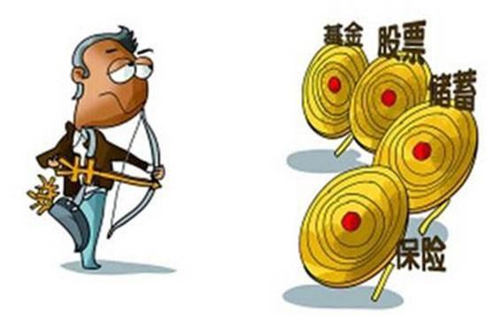维权求助 广元银通实业有限公司吃本金不分红骗了我朋友6万