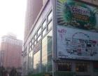 沙坪坝三峡广场旁临街小吃门面无转让费出租