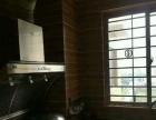 景湖花园 4室2厅2卫