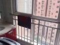 凤城六路 地铁口 2室精装 家具家电齐全 明厨明卫 看房有匙
