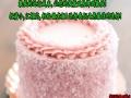 轩于鲜蛋糕加盟 免费学蛋糕的做法 1-5万元