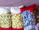 蒙古国、俄罗斯进口糖果、巧克力