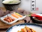 菜肴拍摄|菜肴摄影|饮品拍摄|菜品拍摄|中西餐拍摄