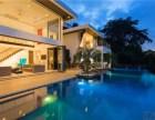 巴厘岛酒店预订,巴厘岛别墅度假预订