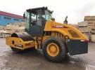 转让长期供应二手20吨22吨26吨振动压路机