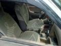 奇瑞旗云2007款 1.3 舒适型1.3升