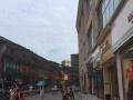 出租大竹商业街卖场