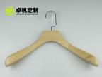 在哪能买到实惠的木衣架|重庆市木衣架加工